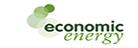 Economic Energy3