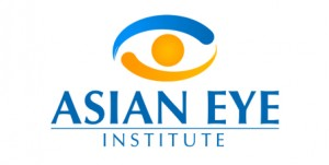 asian-eye-institute